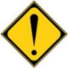SBI FXトレード 法人口座 週末決済 週末強制決済 週末自動決済 週末強制ロスカット 土曜自動ロスカット