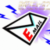 SBI FXトレード 口座開設 本人確認書類 マイナンバー通知書類 身分証明書 運転免許証 健康保険証 メール宛先 アップロード