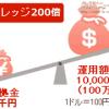 SBI FXトレード 法人口座 レバレッジ 倍率 200倍